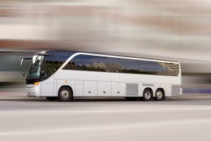 73945-bus-travel