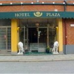 Hotel Plaza – Sweden Hotels
